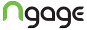 NGAGE - The Agency for Industry
